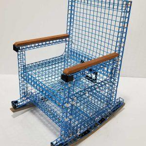 Trap Furniture Brooks Mill