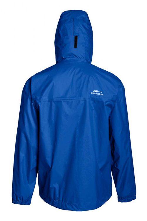 Storm Seeker Jacket