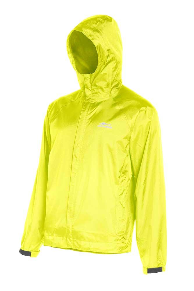 Weather Watch Jacket