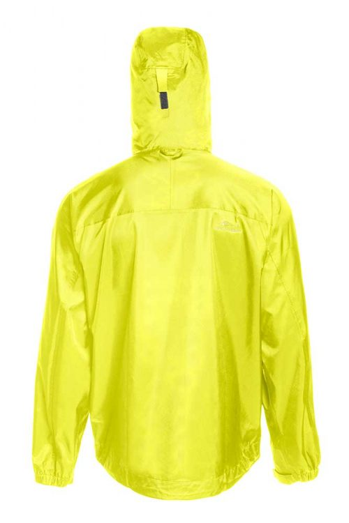 Weather Watch Jacket