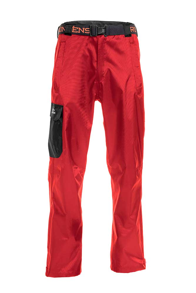 Weather Watch Trouser
